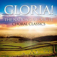 Gloria! - Various Artists
