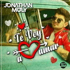 Te Voy A Amar (Single)