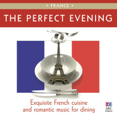 The Perfect Evening - France - Various Artists