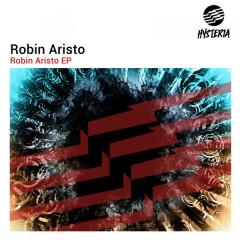 Robin Aristo (EP)