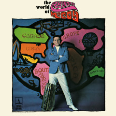 The World of Charlie McCoy