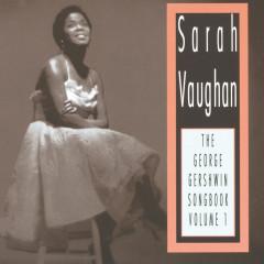 The George Gershwin Songbook Vol.1