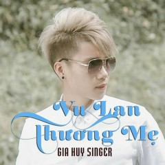 Vu Lan Thương Mẹ (Single)
