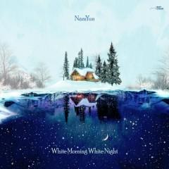 White Morning White Night (Single)