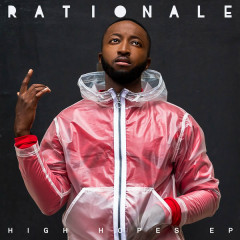 High Hopes (EP) - Rationale