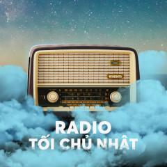 Radio Kì 27 - Cung Song Tử - Radio MP3