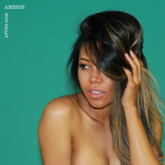 After 4AM (EP) - Amerie