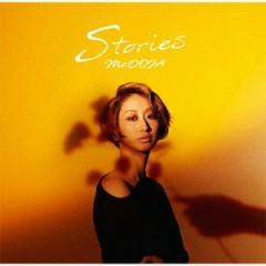 Stories - Ms.OOJA