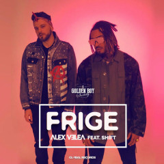 Frige (Single)