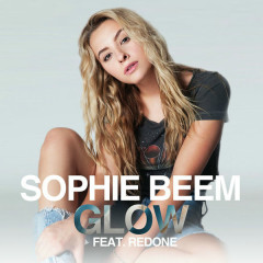 Glow (Single) - Sophie Beem