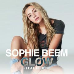 Glow (Single)