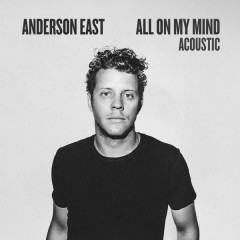All On My Mind (Acoustic)