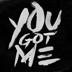 You Got Me - G-Eazy