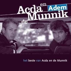 Adem - Acda & De Munnik
