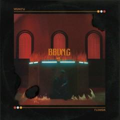 BBUNG (Single) - Flowsik