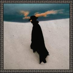 Ringos Desert, Pt. 1 - ZHU