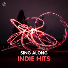 Sing Along Indie Hits - Various Artists