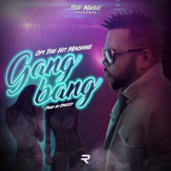 Gangbang (Single)