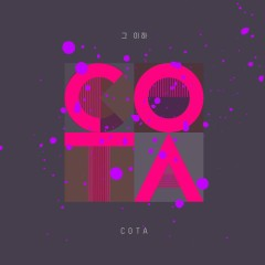 Far Away (Single) - COTA