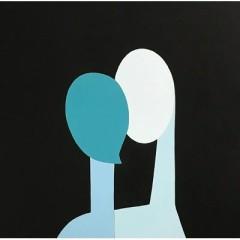 Aiwo Arudake, Subete - Kirinji