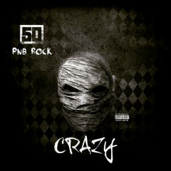 Crazy (Single) - 50 Cent