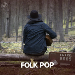 Folk Pop - Various Artists