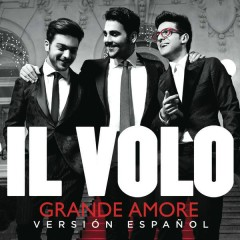 Grande amore (Spanish Version)