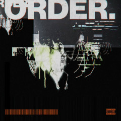 Order (Single) - TM88, Southside, Gunna