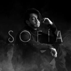 Sofía (Single)