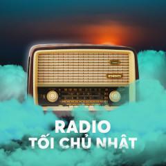Radio Kì 23 - Cung Kim Ngưu - Radio MP3