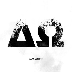 Sabotage (Single) - Sam Martin