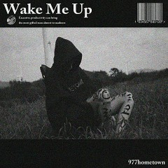 Wake Me Up (Single) - DooYoung