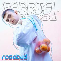 Rosebud (Single)