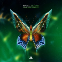 Diamonds (Single) - Tritonal