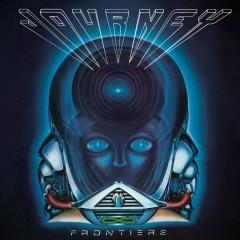 Frontiers - Journey