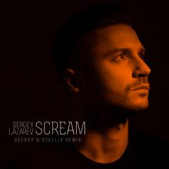 Scream (Deekey & Stellix Remix)