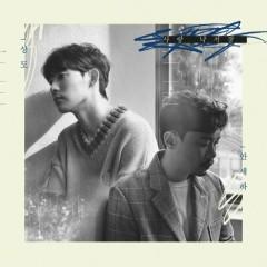 Love Notes (Single)