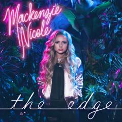The Edge - Mackenzie Nicole