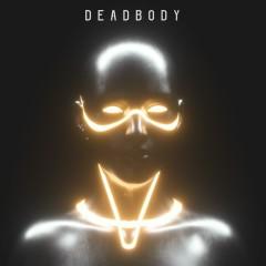 Deadbody (Single)