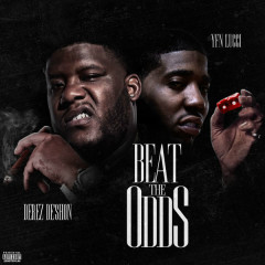 Beat The Odds (Single) - Derez De'Shon