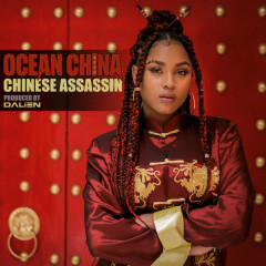 Chinese Assassin (Single) - Ocean China