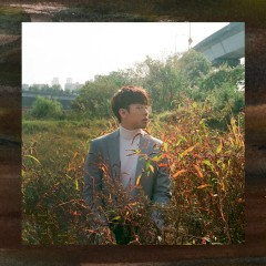 Picture (Single) - O.When