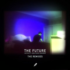 The Future (Remixes) - San Holo,James Vincent McMorrow