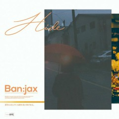 Hide (Single) - Ban:jax