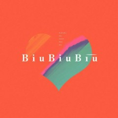 BiuBiuBiu (Single)