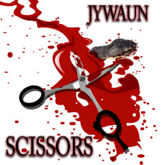 Scissors (Single) - Jywaun