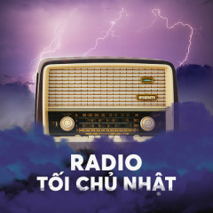 Radio Kì 17 - Người Thứ Ba - Radio MP3