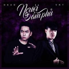 Người Âm Phủ (Single) - OSAD, VRT