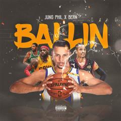 Ballin (Single) - Jung Phil, Bern