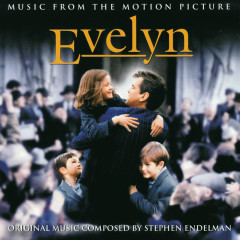 Endelman: Evelyn - Music from the Motion Picture - Various Artists